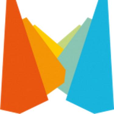 3DMasterKit_logo_white-375x375