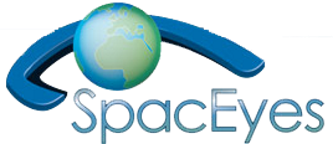logo_spaceyes_enlarge