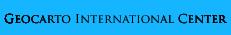 Logo (click to home)